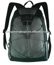 2012 The latest canvas bag with high quality
