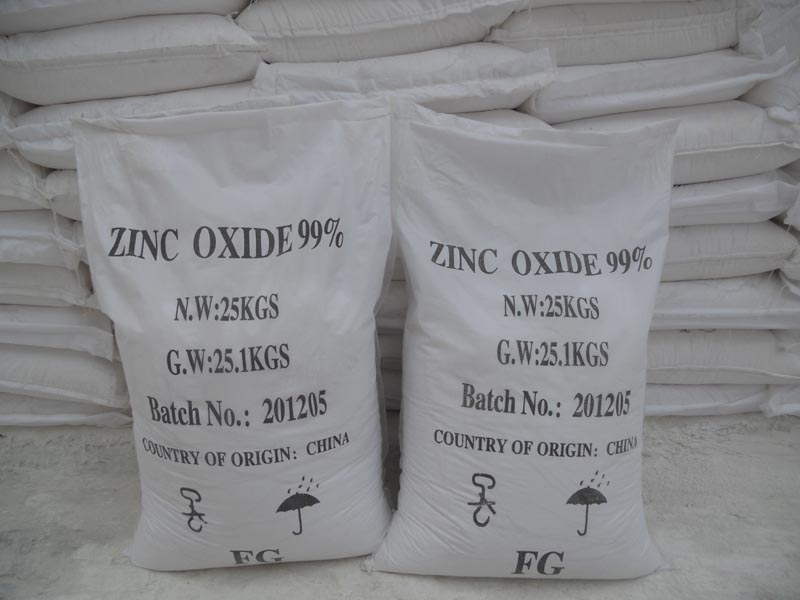 Zinc Oxide zno 99.5%/99.7%99.9% acetive zinx oxide low price factory sales high quality with ISO certficate