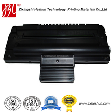 premium high performance compatible toner cartridge SCX-4100D3 for Samsung SCX4100