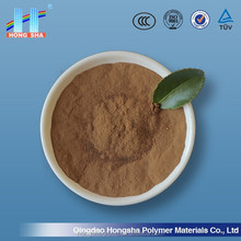 2015 new type naphthalene superplasticizer building construction material