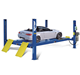 four post auto lift and hoist car of used 4 post car lift
