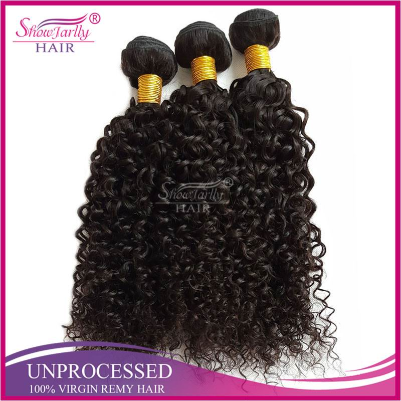 Most popular Christma style curly free sample wholesale Brazilian hair china suppliers hair weave atlanta