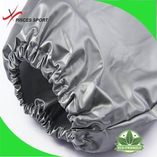 Professional disposable sauna suit with CE certificate