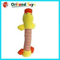 plush toy worm stuffed worm toys for baby