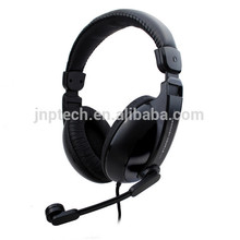 Hot Selling Cheap Gaming Headphone with Mic, Enjoy your Gaming World