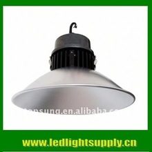Topsung HB515 30W LED low bay fixture
