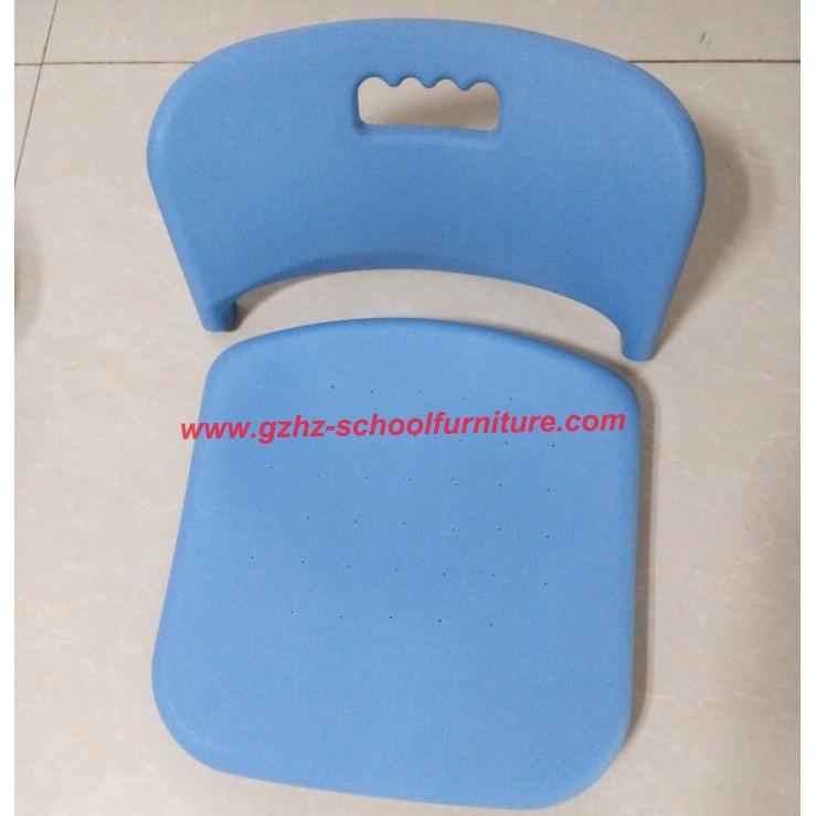 wholesale school chair manufacturers online buy best school chair