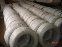 Phosphate coated patented wires,bright steel wire,carbon spring wire