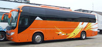 50 seater tour bus for sale GDW6121HK buy bus