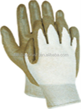 hand gloves/hand gloves manufacturers in china/hand job gloves