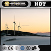 New product wind generator 600w wind generator for sale