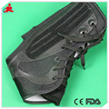 Wholesale professional sport ankle brace, foot guards brace wraps to compression ankle protector