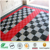 vinyl flooring tile and sheet viny flooring protective case tile