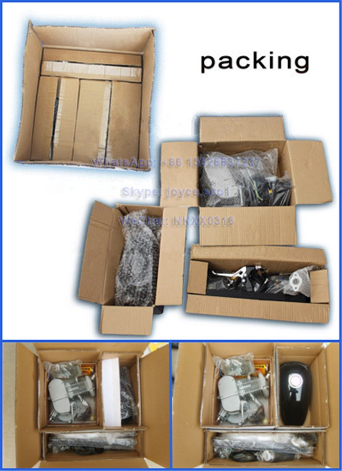 07_2_stroke_80cc_gas_motor_bike_bicycle_engine_kit_packing