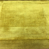 /product-gs/classical-design-jacquard-upholstery-fabric-jacquard-chenille-classic-car-upholstery-fabric-60373250044.html