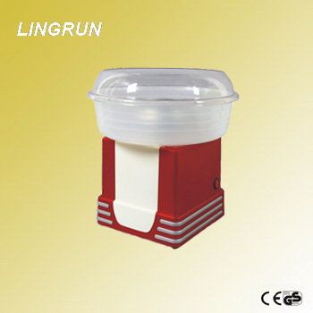 candy floss maker/home cotton candy maker