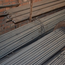 Hot selling 1026 steel round bar China best price