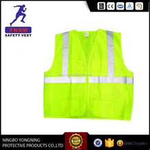 Cheap Safety Reflective Jackets/vest