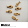/product-detail/all-types-of-custom-fancy-wood-buttons-nice-craft-button-for-promotional-60424370059.html