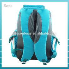New sublimation backpack bag for sale