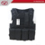 NIJ 0101.06 outdoor mission tactical ballistic vest for military use