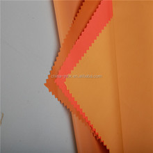 190T Polyester taffeta / lining fabric for sofa