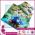 Super absorption personalized printed 100% cotton hand towel