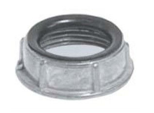 Insulated Metallic Conduit Bushings
