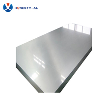 6mm astm b209 1060 1100 h14 aluminium sheet/plate for printing
