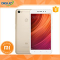 Wholesale Xiaomi redmi note 5A Qualcomm Snapdragon 435 Octa Core 64bit 1.4GHz RAM 3GB/ROM 32GB 1280*720 pixels smartphone