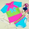 Best Selling Sweet Two Piece Set