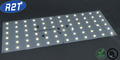 Shenzhen 94V0 220VAC 36W High Voltage LED Strip PCB Board for Panel Light