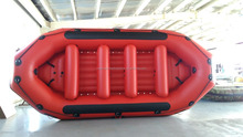 New Cheap Inflatable Boats Popular PVC Rigid Inflatable Boats