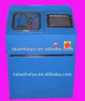 Common Rail System Test Bench 200A for testing Bosch, Delphi, Denso, Delphi injectors