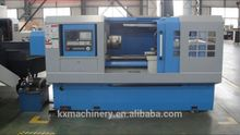 CK6140 New Arrival!!! hot cheap price small cnc lathe for sale