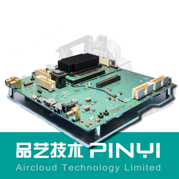 Electronics pcb projects pcb manufactur circuit board
