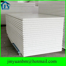 EPS sandwich panel for container house panel