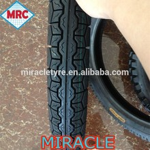 wholesale natural rubber high quality motorcycle tires/scooter tyre 3.00-18 4.00-18 2.75-18 3.00-17 3.50-10