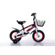 Kid Bike/Children Bicycle with handle bar/Kid Bicycle For 3 Years Old Children bike bicycleing