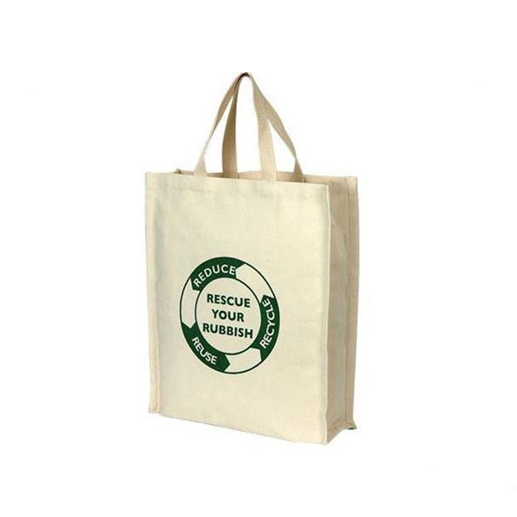 <strong>eco</strong> friendly special blank plus large woven shopping bag