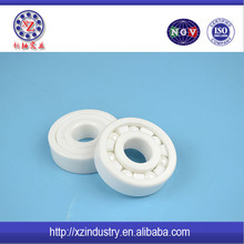 Alibaba China Mountain Bike and Motorcycle Ceramic bearings 6306 for road bikes
