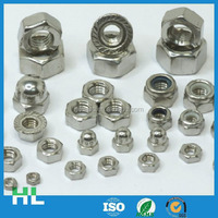 China manufacturer high quality plastic bolt caps