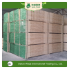 Construction Material China Pine Laminated Veneer