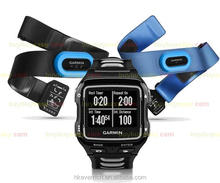 New Garmin Forerunner 920XT Tri Bundle GPS Multisport Watch