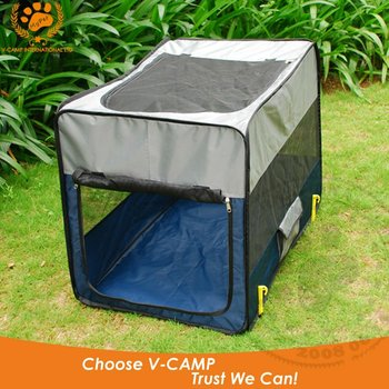 My Pet VP-C1002 Made In China folding cat cage