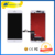 Original LCD screen for iPhone 7 plus , for iPhone 7 plus LCD screen assembly, for apple iPhone 7 plus LCD digitizer