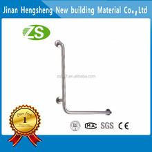 Wholesale Stainless Steel Bath Tub, Bathroom Grab Bar
