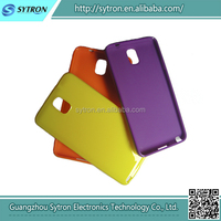 High Quality New Design tpu case cover for samsung note 3