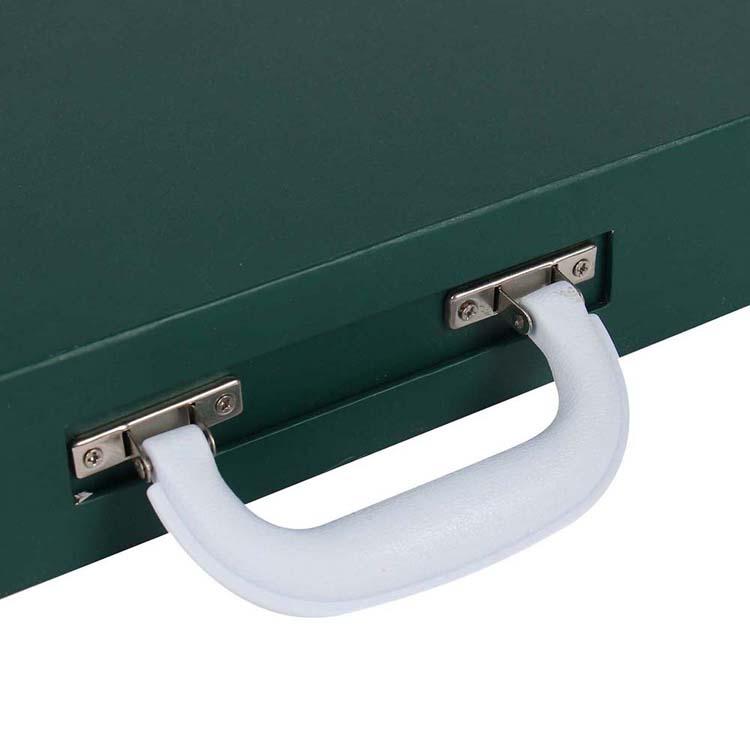 paper box 1699-4