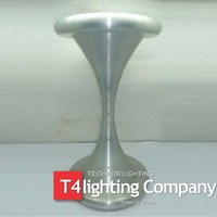 Used Restaurant Table Bases for Round Granite Tops